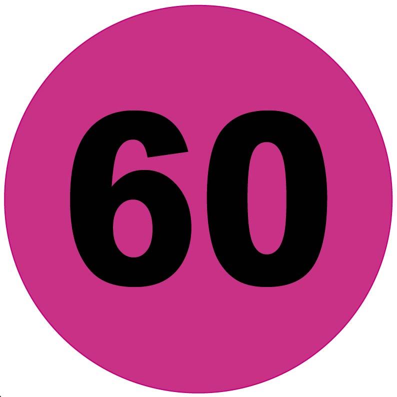 roundstickers-bin-sticker-circle-pink-back-black-text.jpg