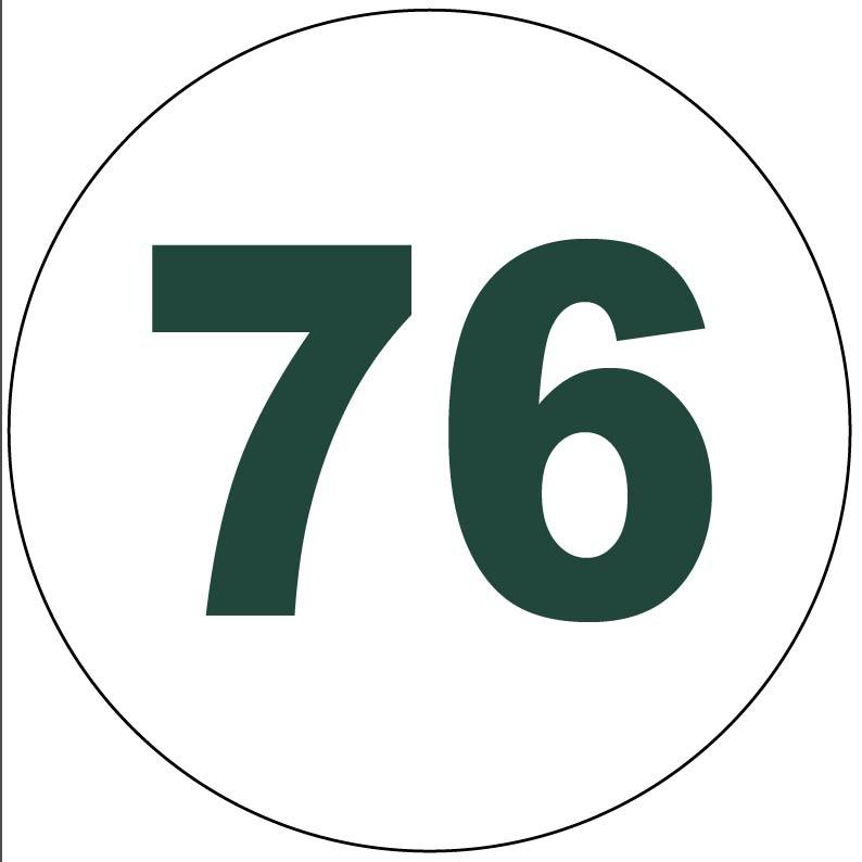 roundstickers-bin-sticker-circle-white-back-green-text.jpg