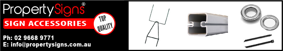 sign-accessories-09.jpg