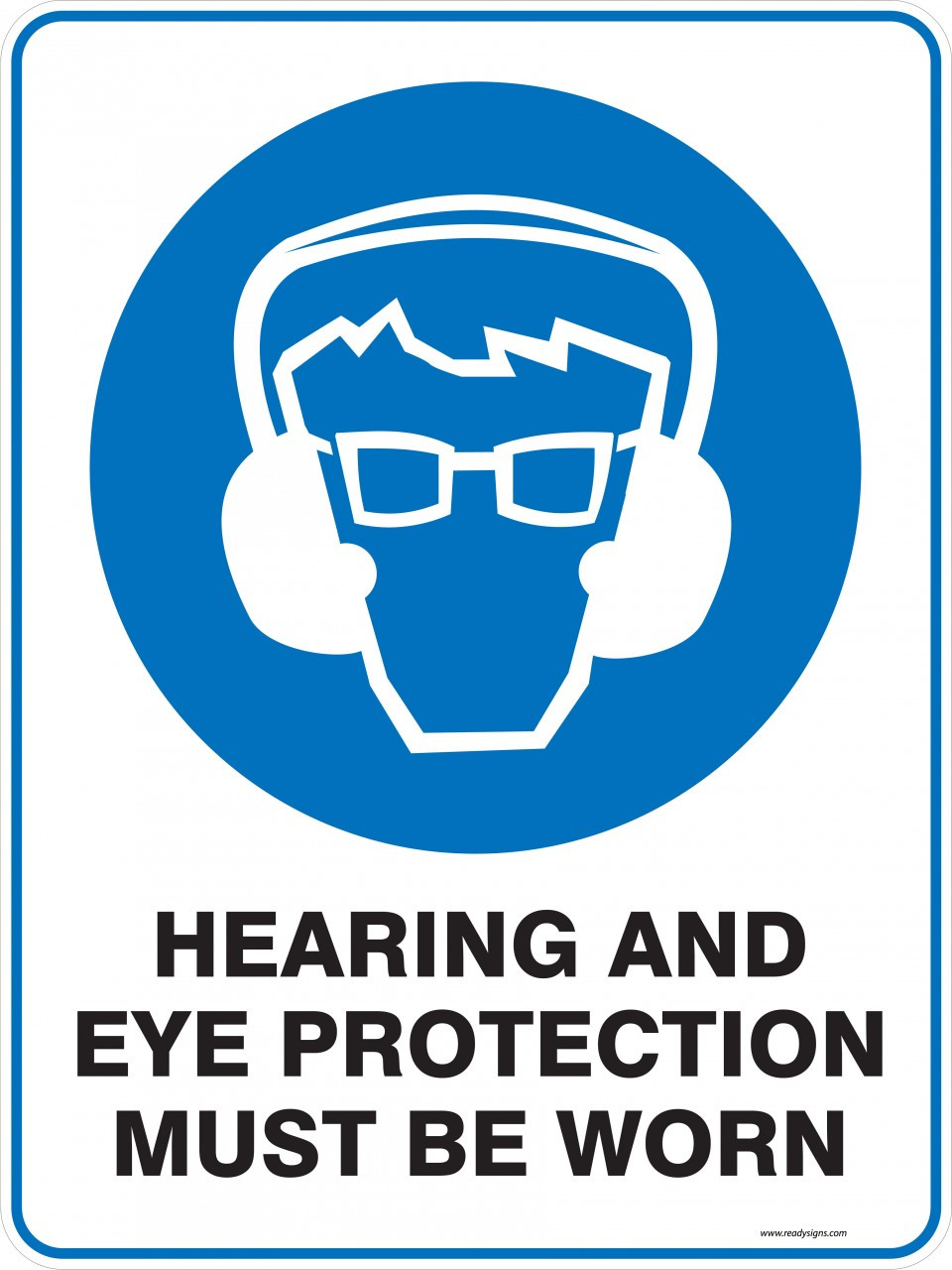 eye protection Shop safety glasses, goggles & face shields in the jobsite safety section of lowescom find quality safety glasses, goggles & face shields online or in store.