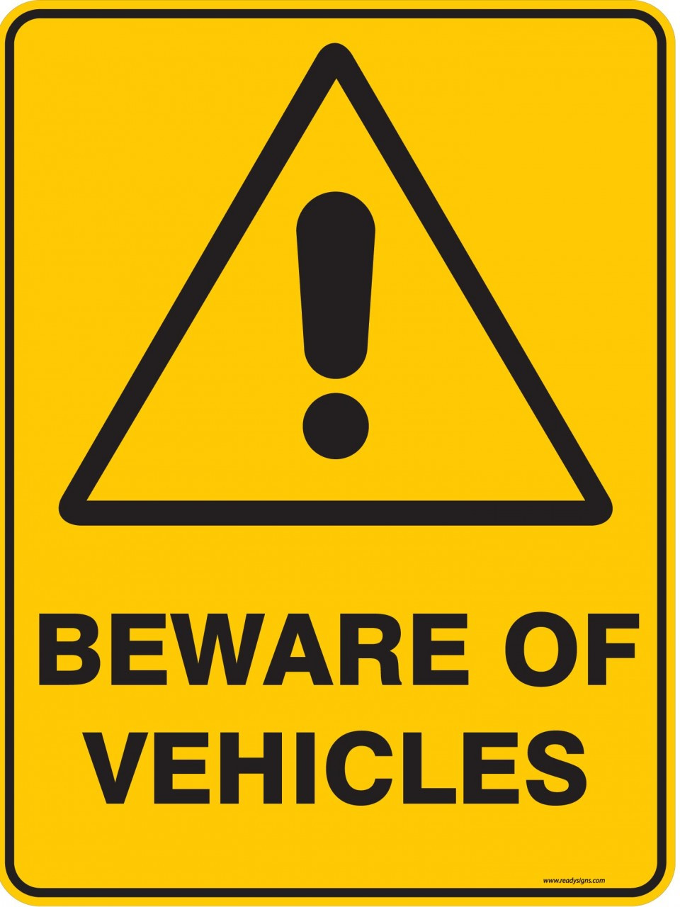 Warning Sign  Beware Of Vehicles  Ready Signs. 1800 General Now Insurance Whats The Best Ira. Product Development Certification. Internet Marketers For Hire Dr Tooma Lasik. Culinary School Rankings Columbus Tv Stations. Cheap Divorce Lawyers In Queens Ny. Loft Factory Store Coupon Website Menu Design. Law School Personal Statement Prompt. Culinary School In Texas San Fernando College