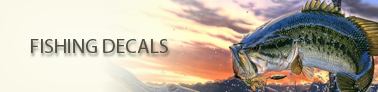 sub-banner-02-copy.png