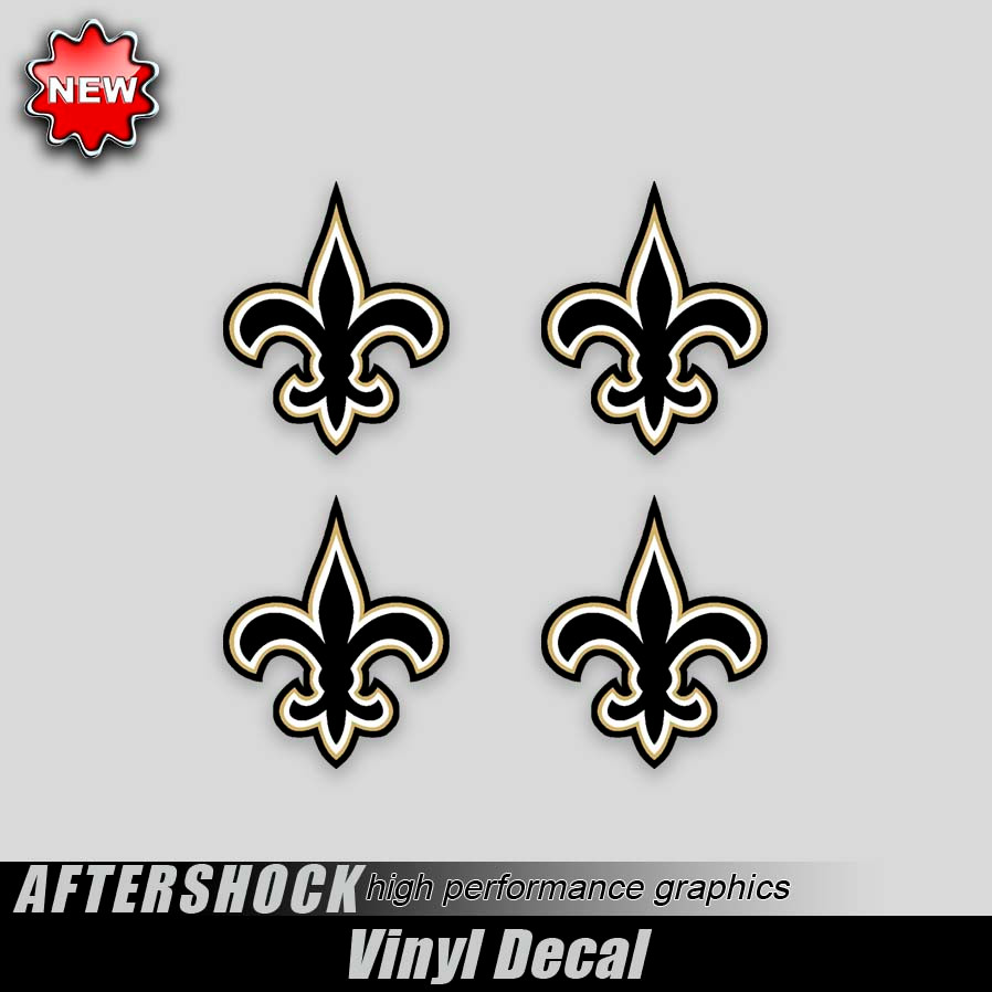 Saints Fleur De Lis http://www.aftershockdecals.com/iphone-android-accessories/iphone-android-decals/saints-fleur-de-lis-decal/