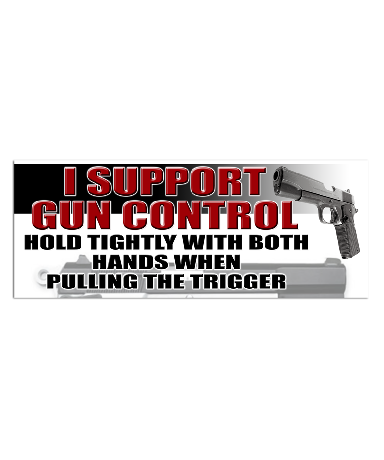 gun control do or die essay Reports of shooting resulting in a large number of casualties often raise the issue of gun control gun control essay in home invasions die from.