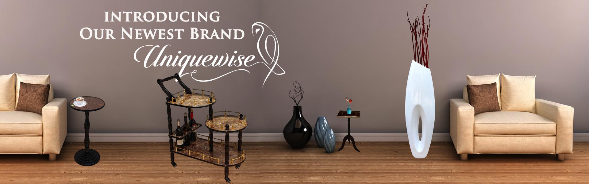 Uniquewise Brand
