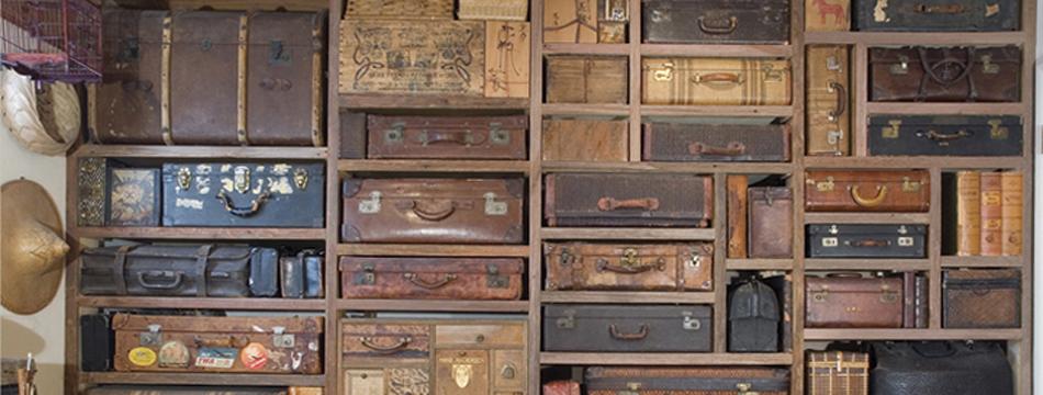 suitcase-1.jpg