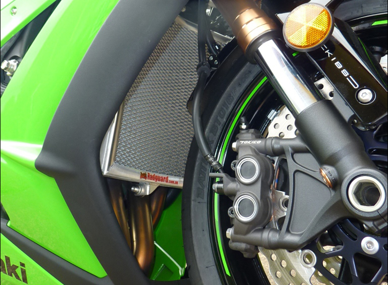 kaw-zx10-polished-guard-fitted.jpg