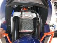 KTM 990 Adventurer