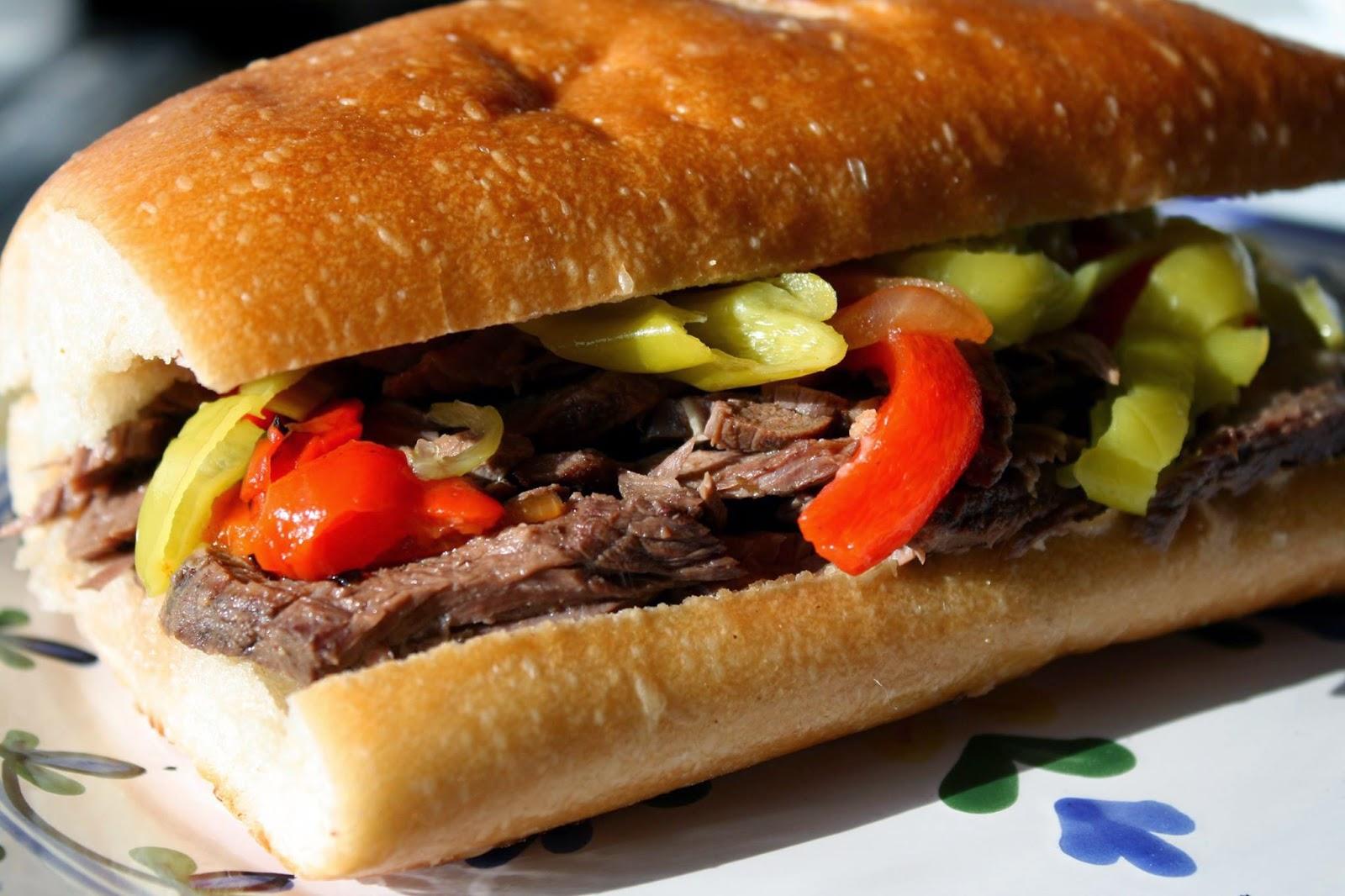 italian-beef-sammich.jpg