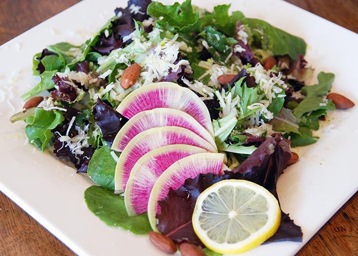 salad-1small.jpg