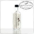 Truffle Sea Salt (Black)