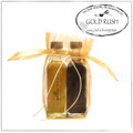 Gold Rush Bag (2 - 60ml Bottles)
