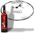 Mango (Alfoos) White Balsamic