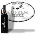 Chefs' Special Reserve Dark Balsamic