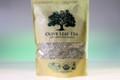 Olive Leaf Tea 4 oz