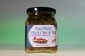 Crostini Spread - Basil Blk Olive Feta