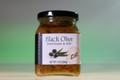 Tapenade - Black Olive