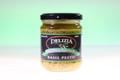 Pesto - Basil Delizia