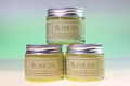 Body - Soothing Balm - Pear