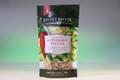 Pepita Packages - Butternut Sweet Chili