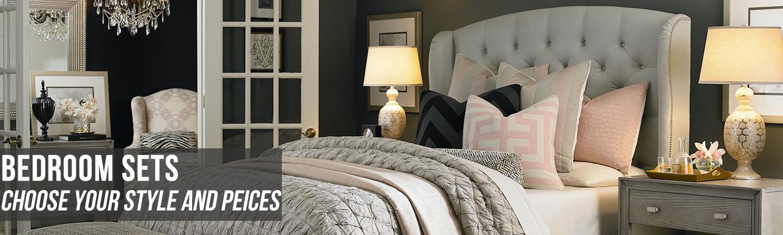 lazy boy bedroom furniture | Bedroom Review Design