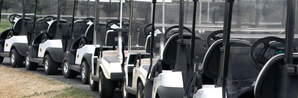 tire repair kits - golf carts