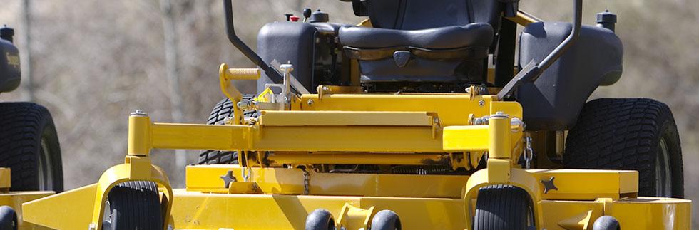 tire repair kits - riding lawn mowers