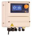 Dual pH ORP Controller