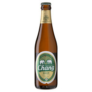 Chang Beer 330ml