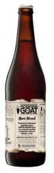 Mountain Goat Rare Breed Captain Amylase Rum Porter