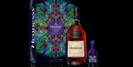 Hennessy V.S.O.P Miniature Pack 2016/2017 - Carnovsky Mini