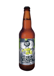 Moon Dog Limited Release - A Phine Mess Double and a Bit Imperial India Pale Ale
