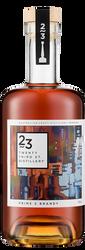 23rd Street Prime 5 Brandy