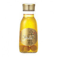 Seoljoongmae Gold Plum Wine
