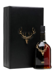 Dalmore 1966 - 40 year old
