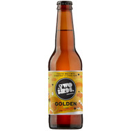Two Birds Golden Ale 330ml - 6 Pack