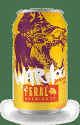 Feral War Hog - Single