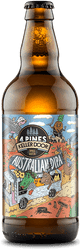 4 Pines Keller Door Australian DIPA - Single