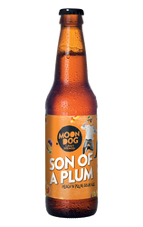 Moon Dog Son of a Plum Sour Ale
