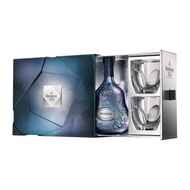 Hennessy XO Limited Edition 2017/2018 Gift Pack - Ice Experience