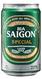 Saigon Special Can