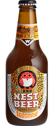 Hitachino Nest Weizen - 3 Pack
