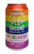 Stomping Ground Pridelweiss Wheat Ale