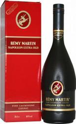 Remy Martin Napoleon 700ml
