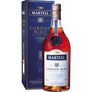Martell Cordon Bleu 1000ml