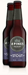 4 Pines Stout