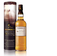 Ardmore Highland Traditional Cask