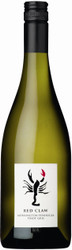 Red Claw Pinot Gris