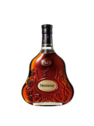Hennessy 700ml