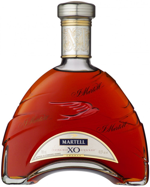 martell single personals With its uniquely architectural, arch-shaped decanter created by renowned french designer serge mansau, martell création grand extra is a tribute to the creative spirit of martell.